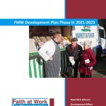 FWW Development Plan Phase II: 2021-2023