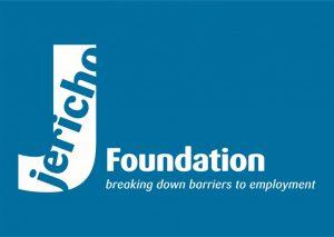 Jericho Foundation link