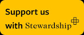 Stewardship donation button
